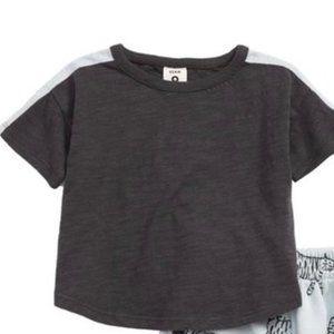 STEM - Slubbed Cotton Tshirt